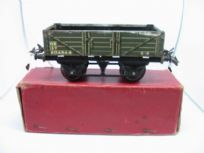 Hornby No.1 Open Wagon